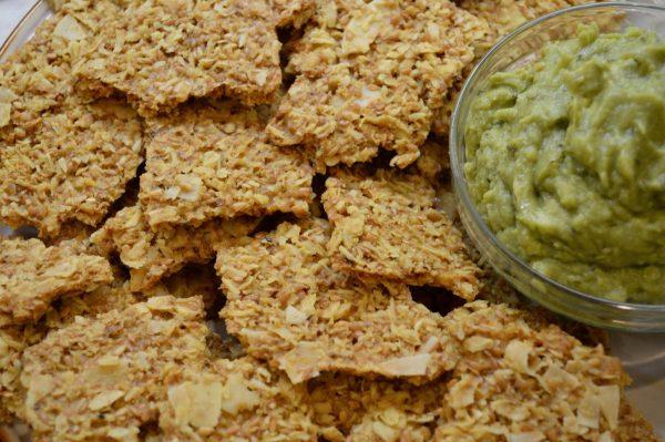 Original Flaxseed